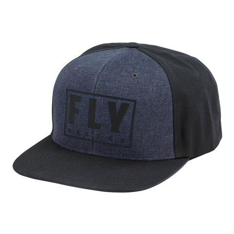 Fly Youth Gasket Hat