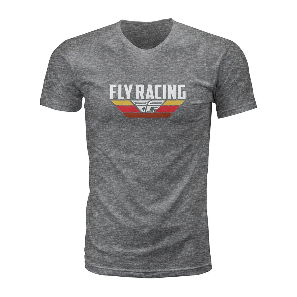 Fly Voyage Tee