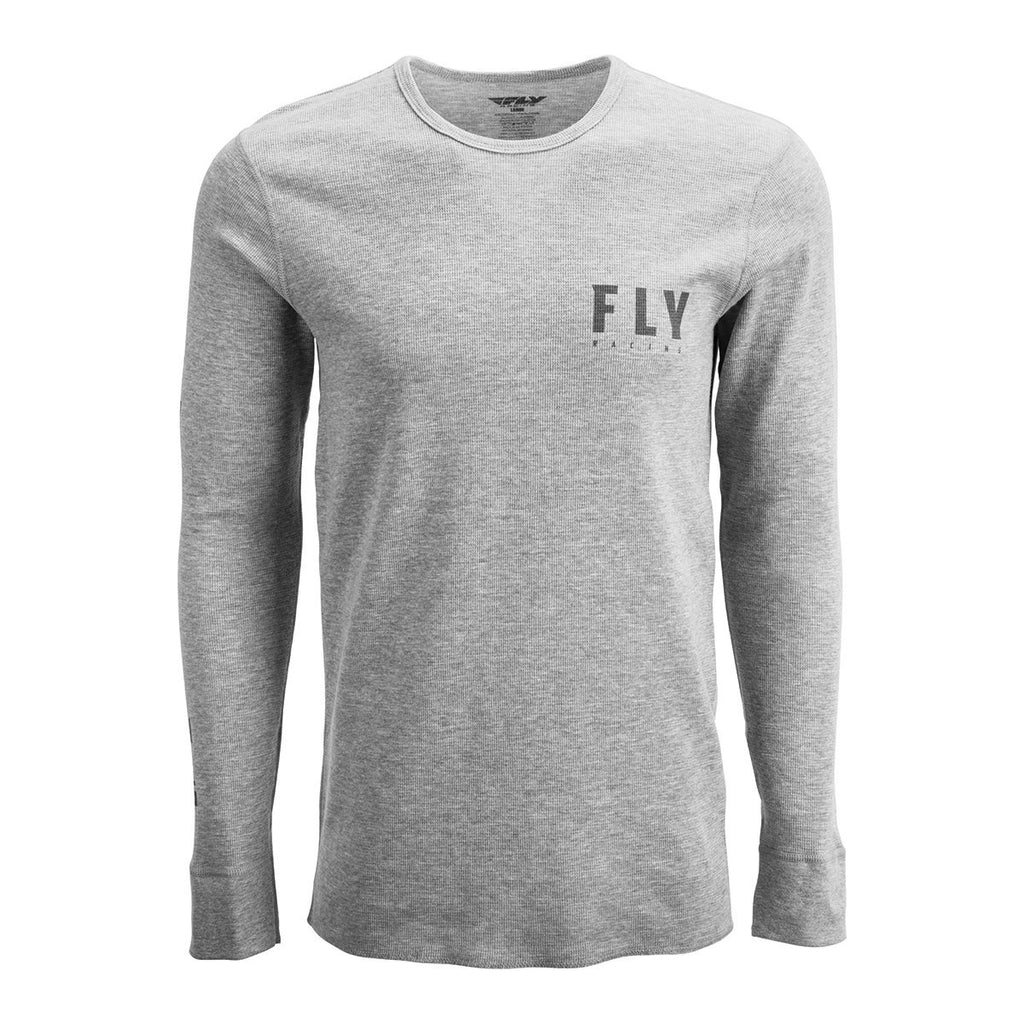 Fly Thermal Shirt