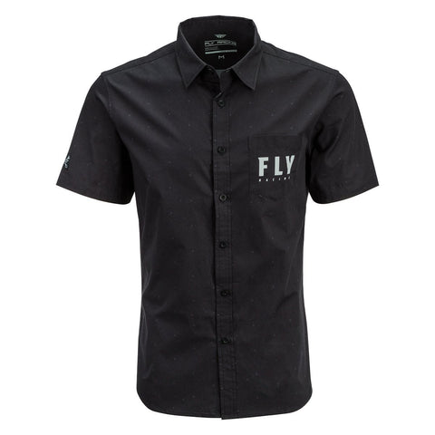 Fly Pit Shirt