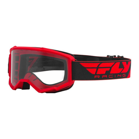 Focus Youth Goggle