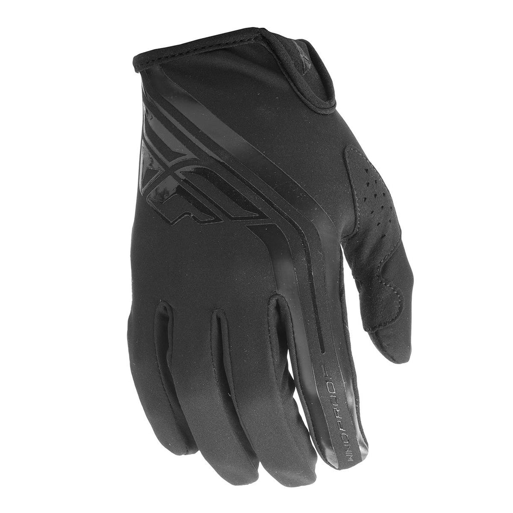 Fly Windproof Gloves