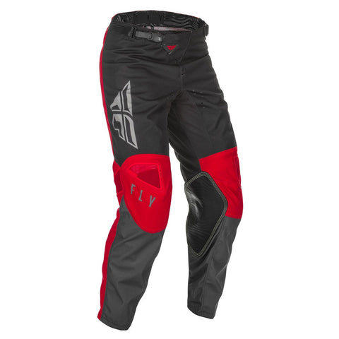Fly Kinetic K121 Pants