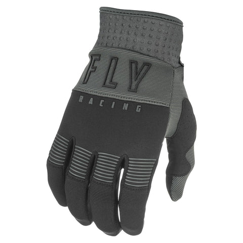 Youth F-16 Gloves