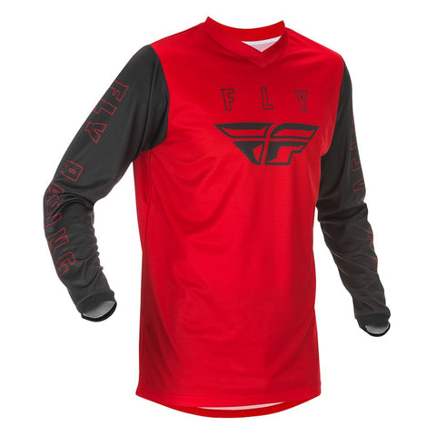 Youth F-16 Jersey