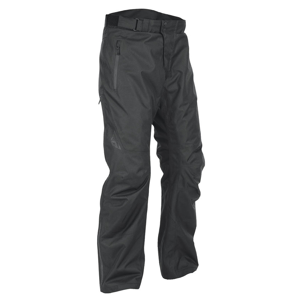Fly Butane Overpant