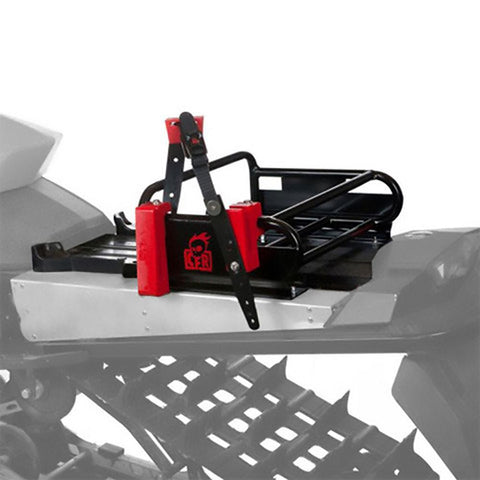 CFR Snowboard Bracket Kit