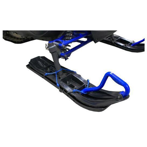 Skinz Ski Guards