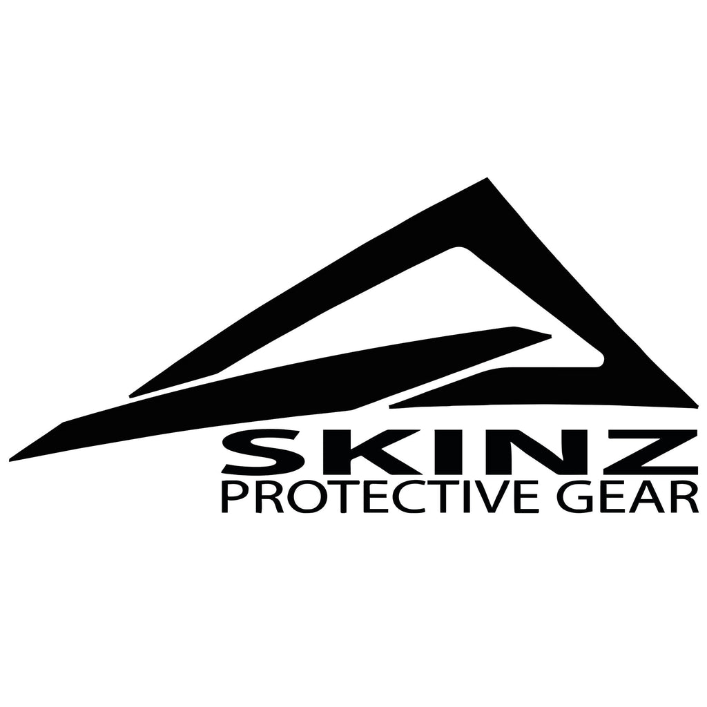 Skinz Snowmobile Cover Strap Kit
