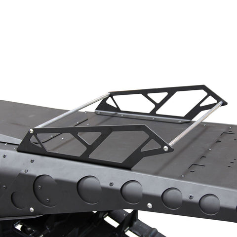 Skinz Universal Tunnel Rack