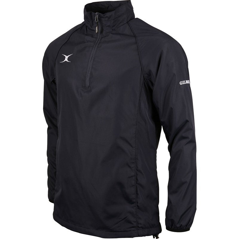Gilbert Mens Tornado Jacket