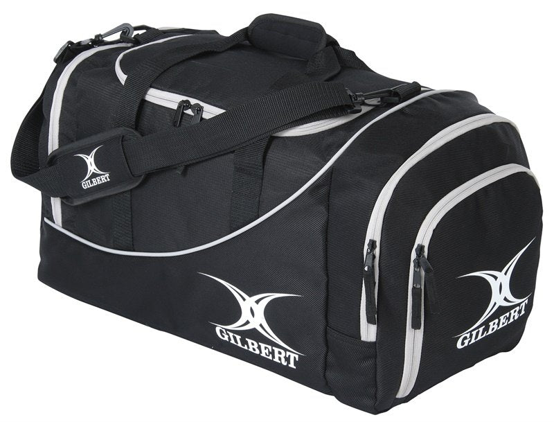 Gilbert Club V2 Holdall