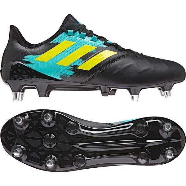Adidas Kakari Light SG Rugby Boot