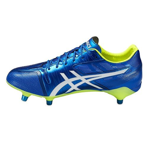 Asics Gel Lethal Speed Rugby Boot