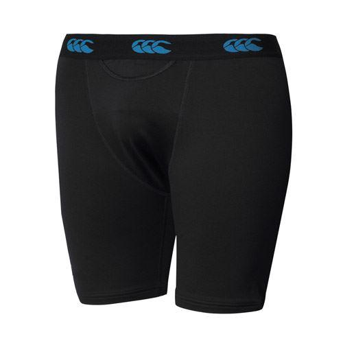 Canterbury Men's Cold (Keep Warm) Short