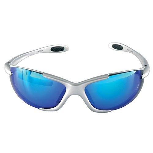 Aspex Meteor Polarised Slimfit Sunglasses