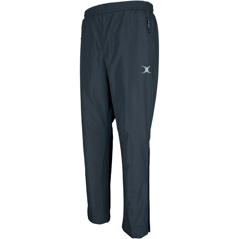 Gilbert Mens Pro All Weather Trousers