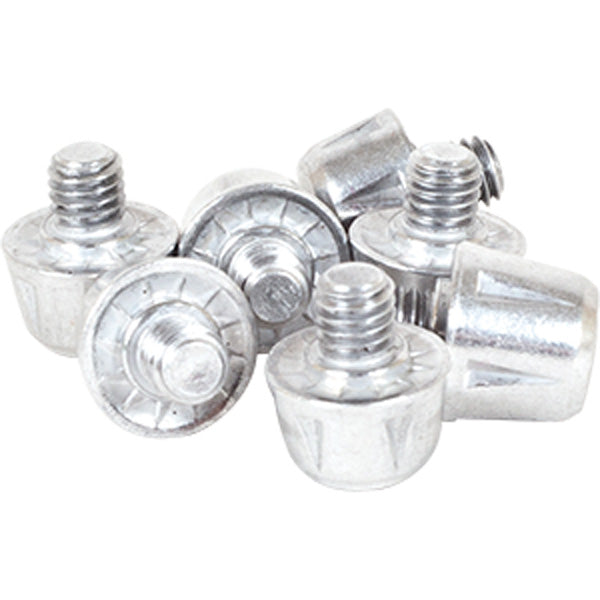 Gilbert Prolite Studs (Pack of 100)