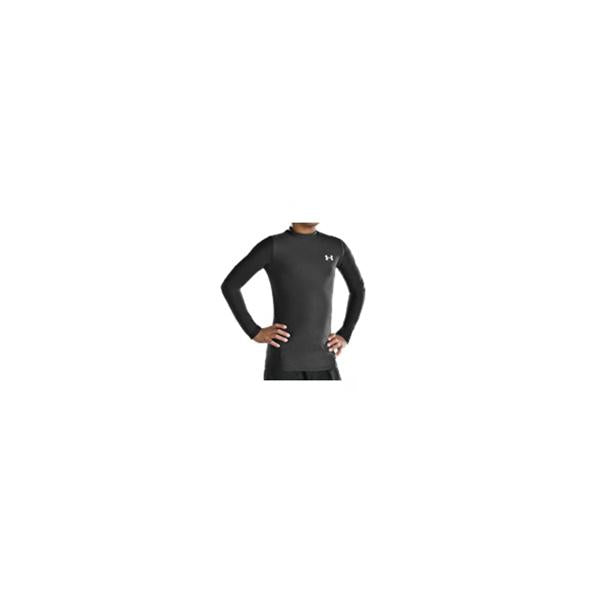 Under Armour Heatgear Long Sleeve Tee