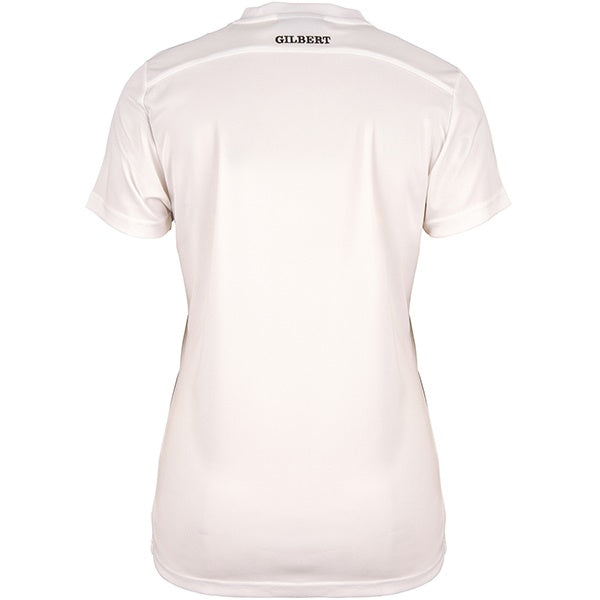 Gilbert Womens Photon Tee Shirt