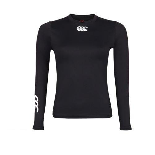 Canterbury Women's Cold (Keep Warm) Long Sleeve Baselayer
