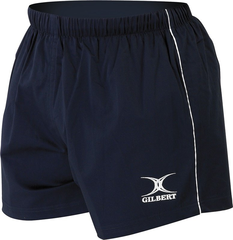 Gilbert Mens Match Short