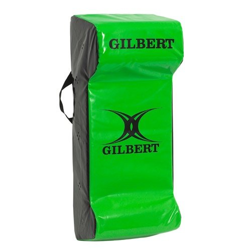 Gilbert Junior Rugby Wedge