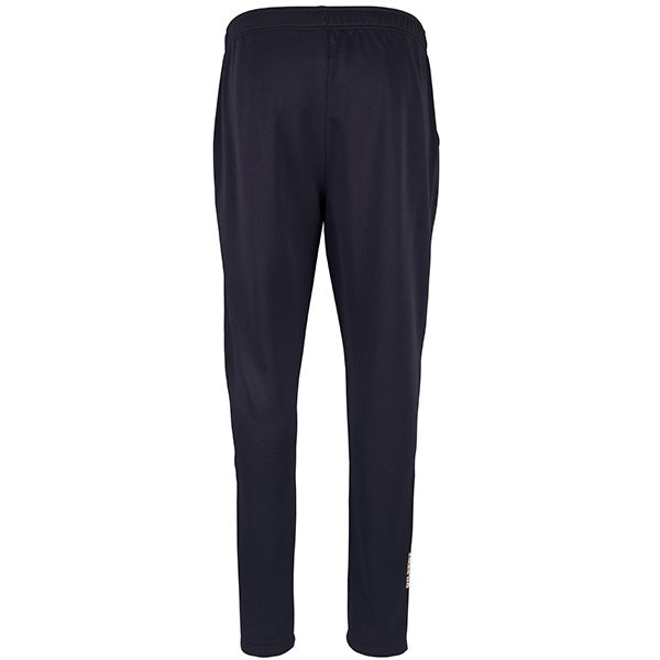 Gilbert Mens Quest Training Trousers