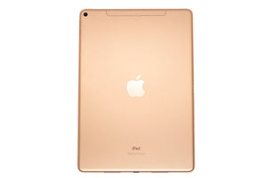 翻新 iPad Air 3 - 64GB (WI-FI+流動網絡)