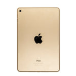 翻新 iPad mini 4 - 128GB (WI-FI)