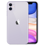 翻新 iPhone 11 - 128GB