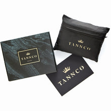 Load image into Gallery viewer, Tannco Self Tan Bed Sheet Protector Black