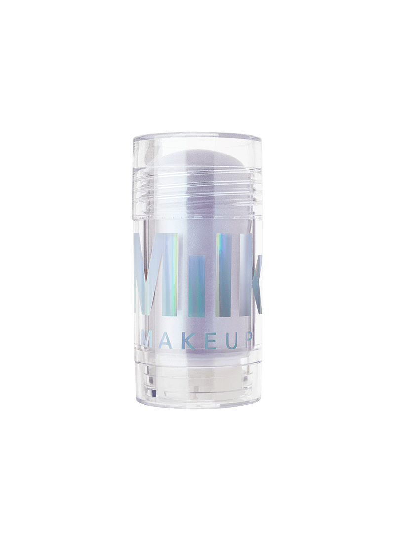 Milk Makeup Holographic Stick - Supernova
