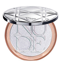 Load image into Gallery viewer, Dior Diorskin Nude Luminizer