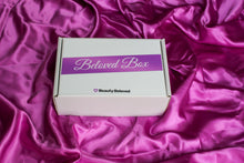 Load image into Gallery viewer, 'FEEL GOOD' November Beloved Box Single One Off Purchase