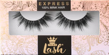 Load image into Gallery viewer, Primalash Express strip Lashes - Legit