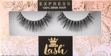 Load image into Gallery viewer, Primalash Express strip Lashes - Bling