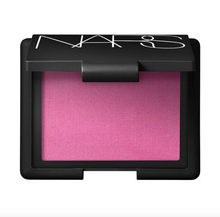 Load image into Gallery viewer, NARS Blush