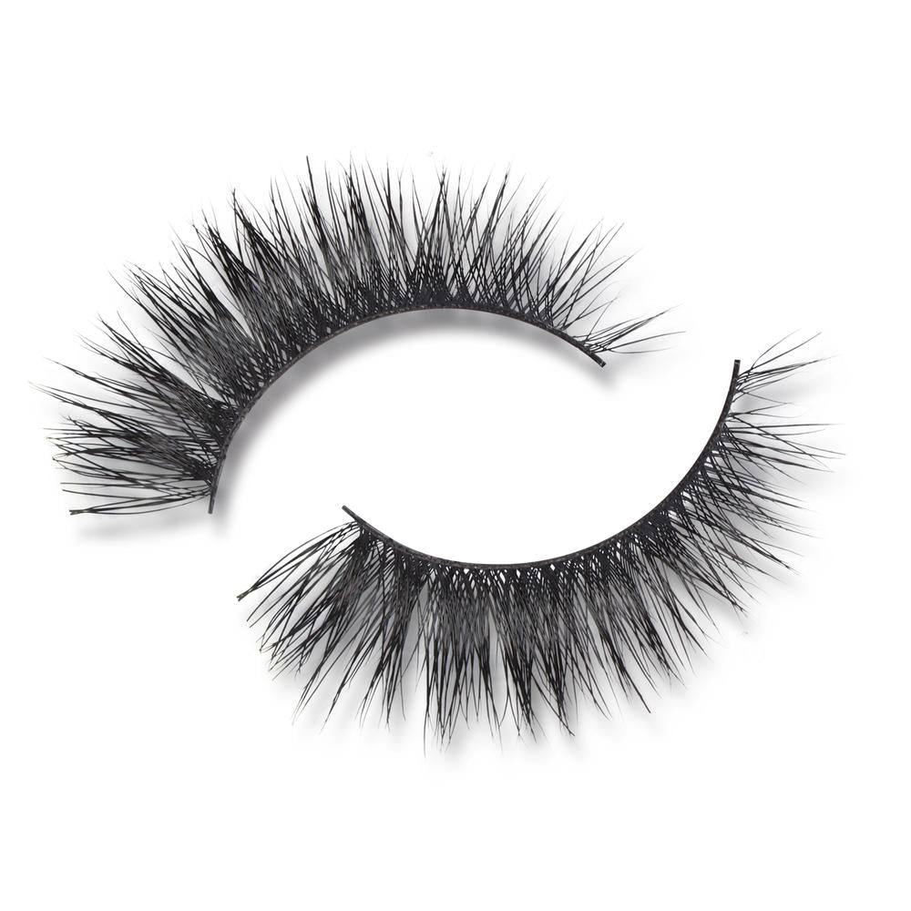 Primalash Express strip Lashes - For Real