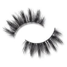 Load image into Gallery viewer, Primalash Express strip Lashes - Insane (3D)