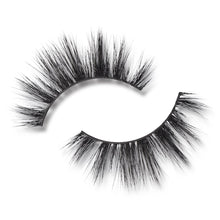 Load image into Gallery viewer, Primalash Express strip Lashes - Opulence (3D)
