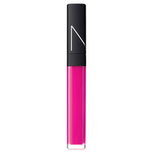 Load image into Gallery viewer, NARS Lip Gloss