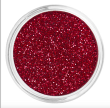 Load image into Gallery viewer, Go Get Glitter Glitter Pigment