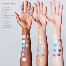 Load image into Gallery viewer, Milk Makeup Eye Pigment - Peep Show