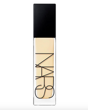 Load image into Gallery viewer, NARS Natural Radiant Longwear Foundation