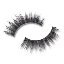 Load image into Gallery viewer, Primalash Express Strip Lashes - Slay