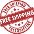 Free shipping for this healthy organic topping