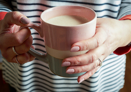 The connection between coffee and weight loss