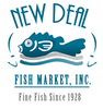 New Deal Fish Market