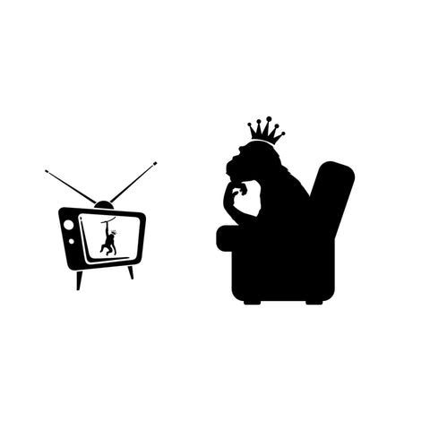 Couch King Productions